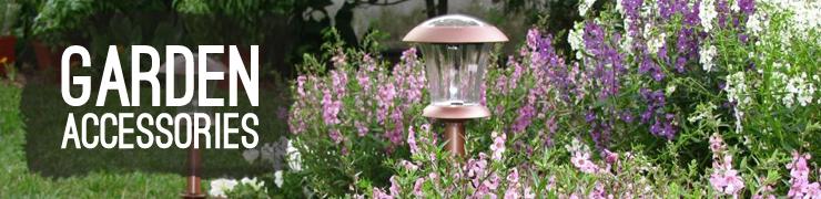 Shop drip irrigation garden accessories