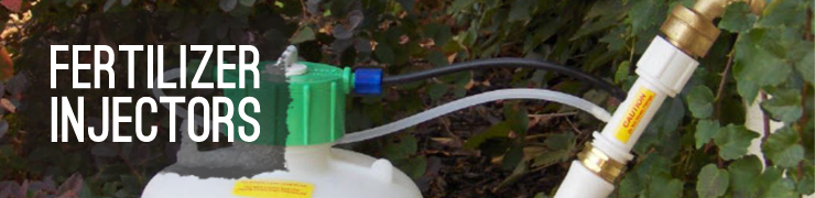 Shop drip irrigation fertilizing fertilizer injectors