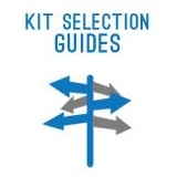 Kit Selection Guides