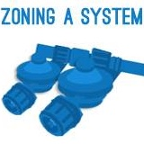 Zoning A System