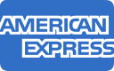 Amex icon