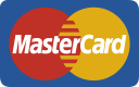 Mastercard icon